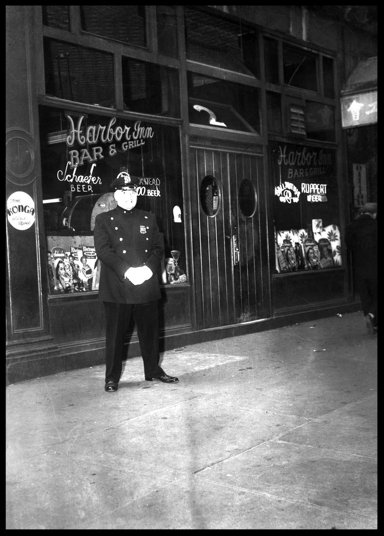 PoliceNYCWeb.jpg