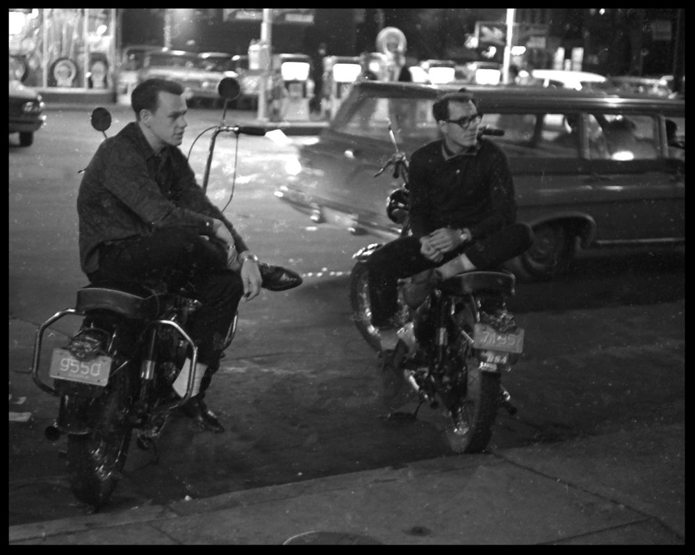 motorcycle2GuysWebcopy.jpg