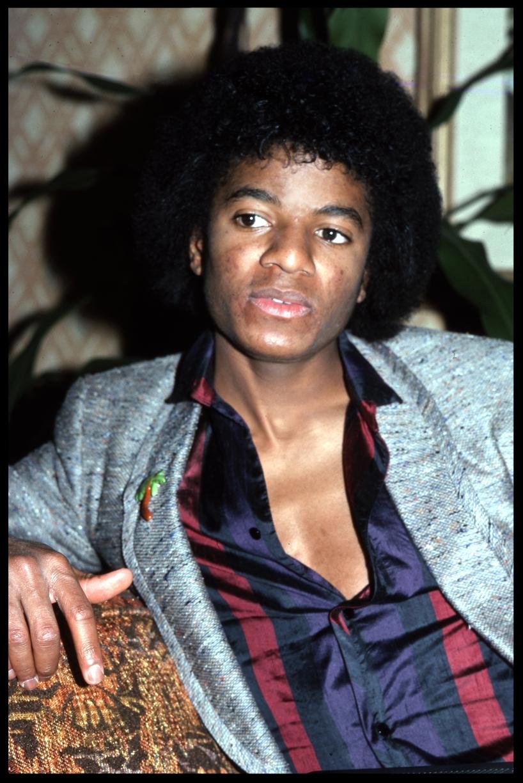MichaelJackson1978Webcopy.jpg