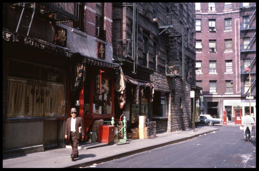 ChinatownStNYCWebcopy.jpg