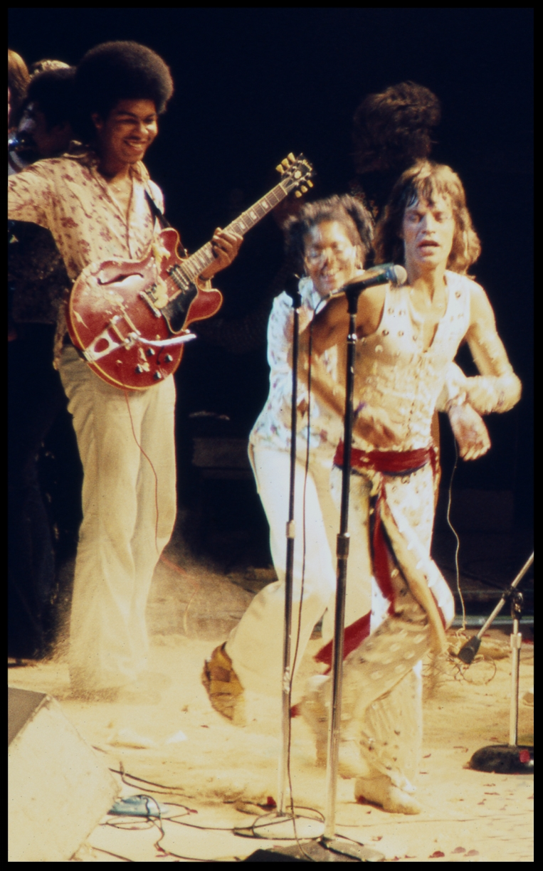RollingStones75Webcopy.jpg