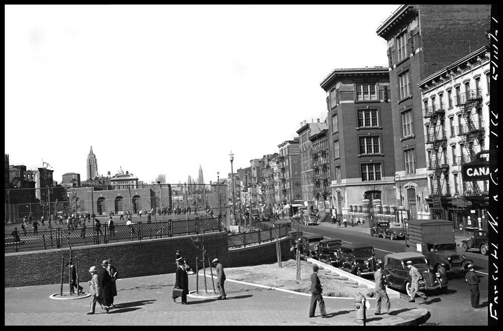 CanalStChinatownWebcopy.jpg