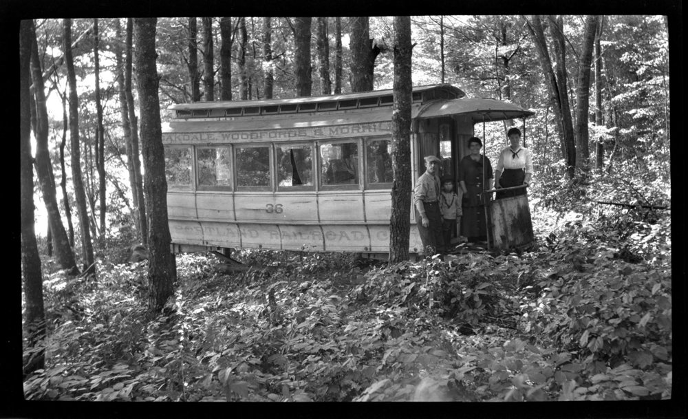 trailerParkWebcopy.jpg