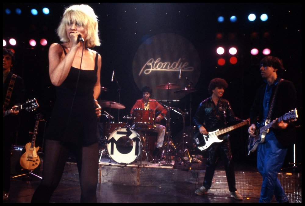 Blondie4Webcopy.jpg