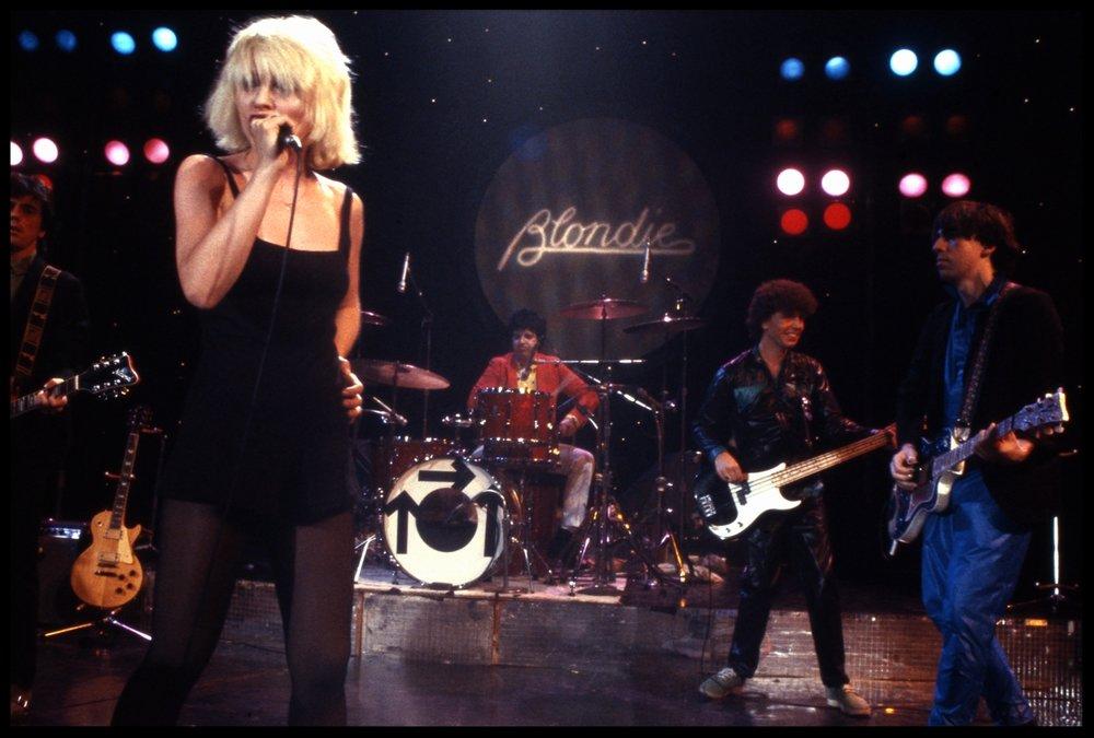 Blondie4Webcopy.jpg