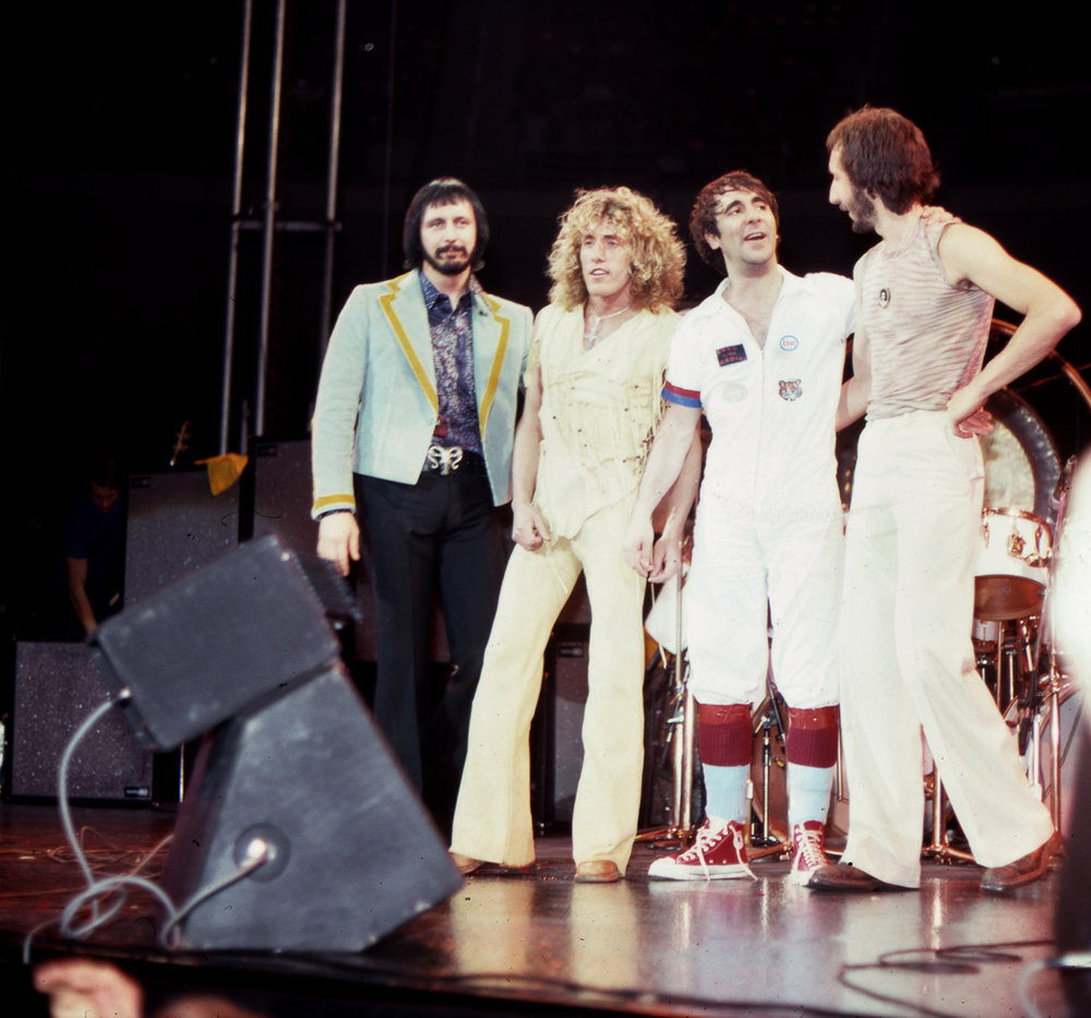 TheWho1976Webcopy.jpg