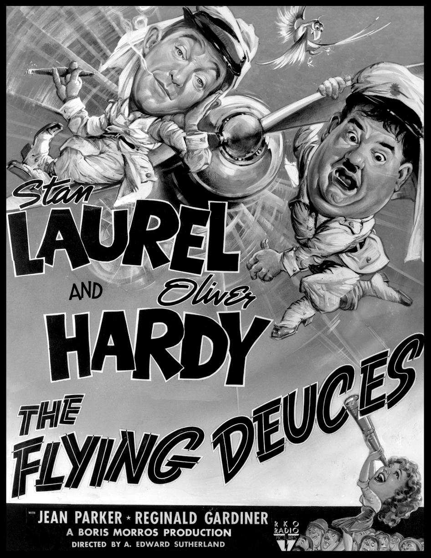 Laurel&HardyMovieWebcopy.jpg
