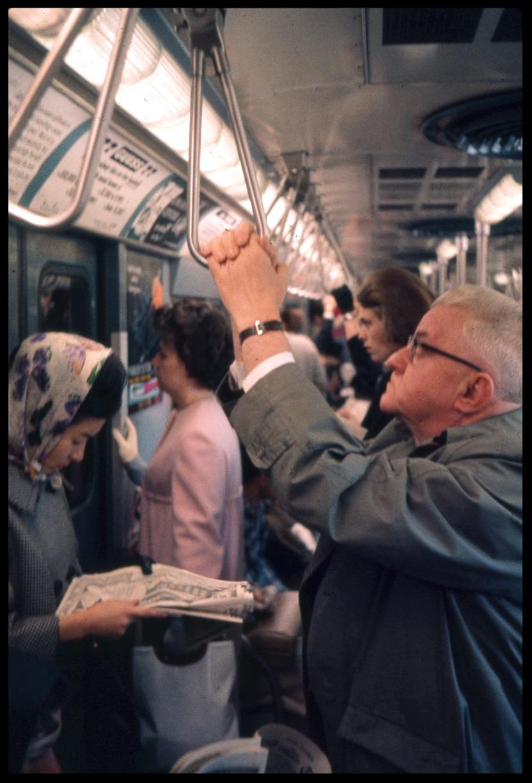 SubwayStraphangerWebcopy.jpg