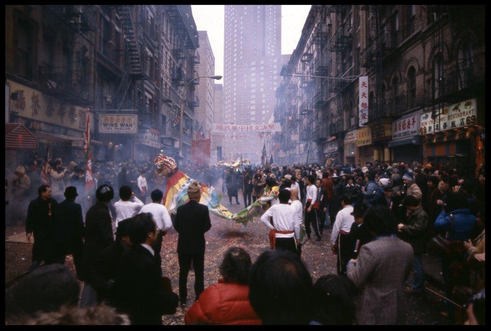 ChinatownFireworksWebcopy.jpg