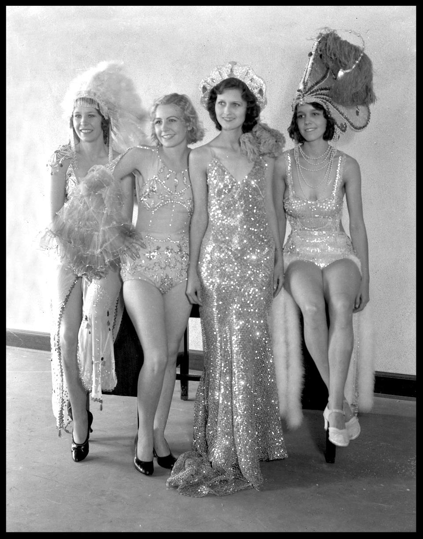 Showgirls2Webcopy.jpg