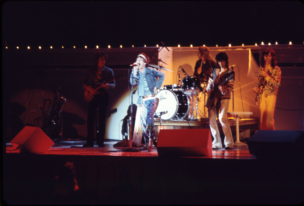 RollingStones73Webcopy.jpg