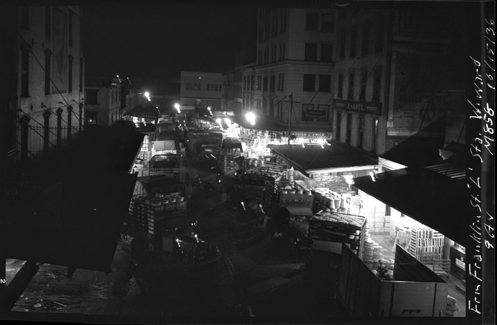 NightMarket36Webcopy.jpg