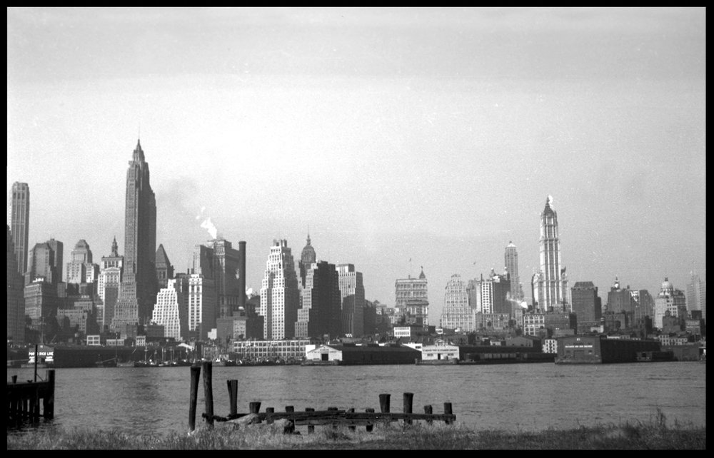 ManhattanSkyline39Webcopy.jpg