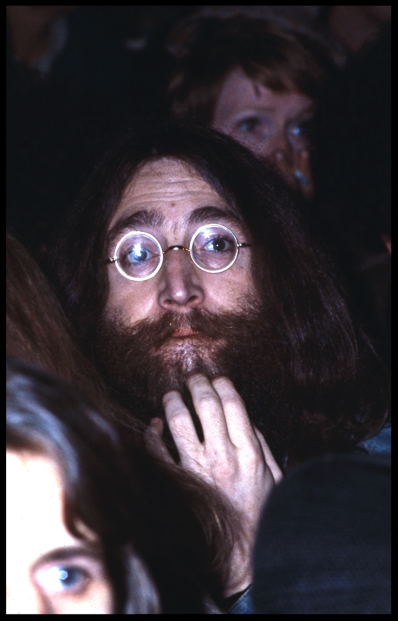 JohnLennon69Webcopy.jpg