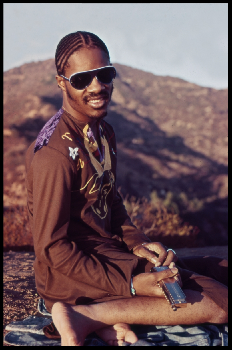 StevieWonder72Webcopy.jpg
