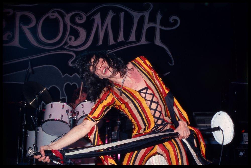AerosmithSteven75Webcopy.jpg