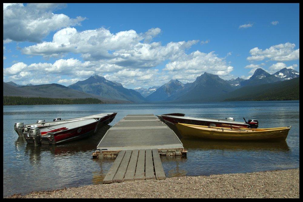 glacierboats14Netcopy.jpg