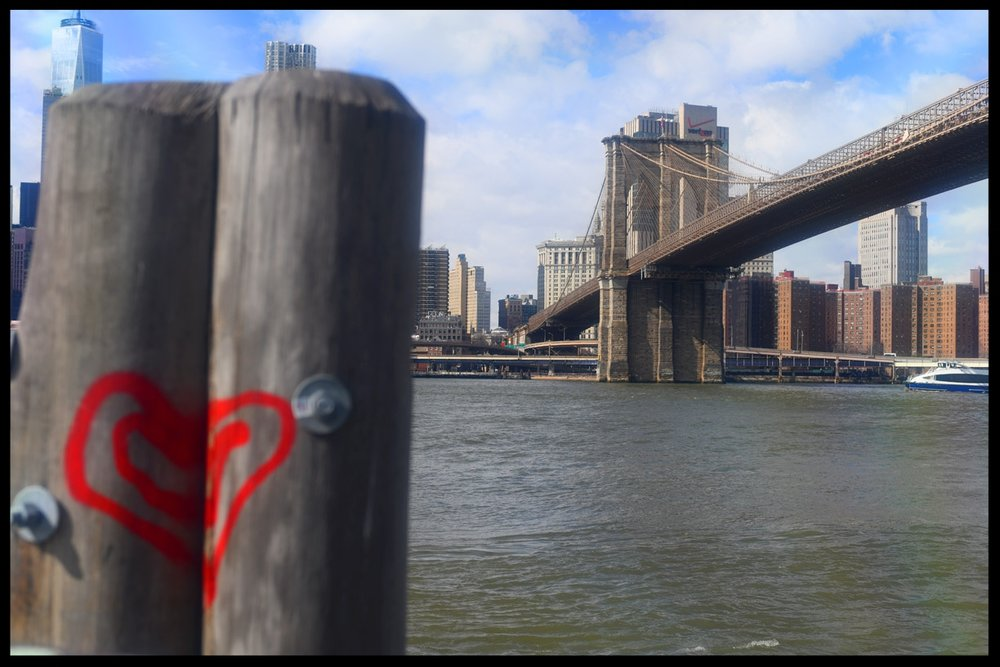 BrooklynBrILove.jpg