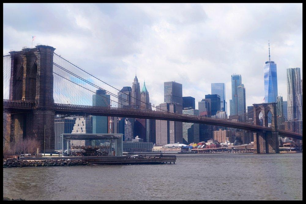 BrooklynBridWideWebcopy.jpg