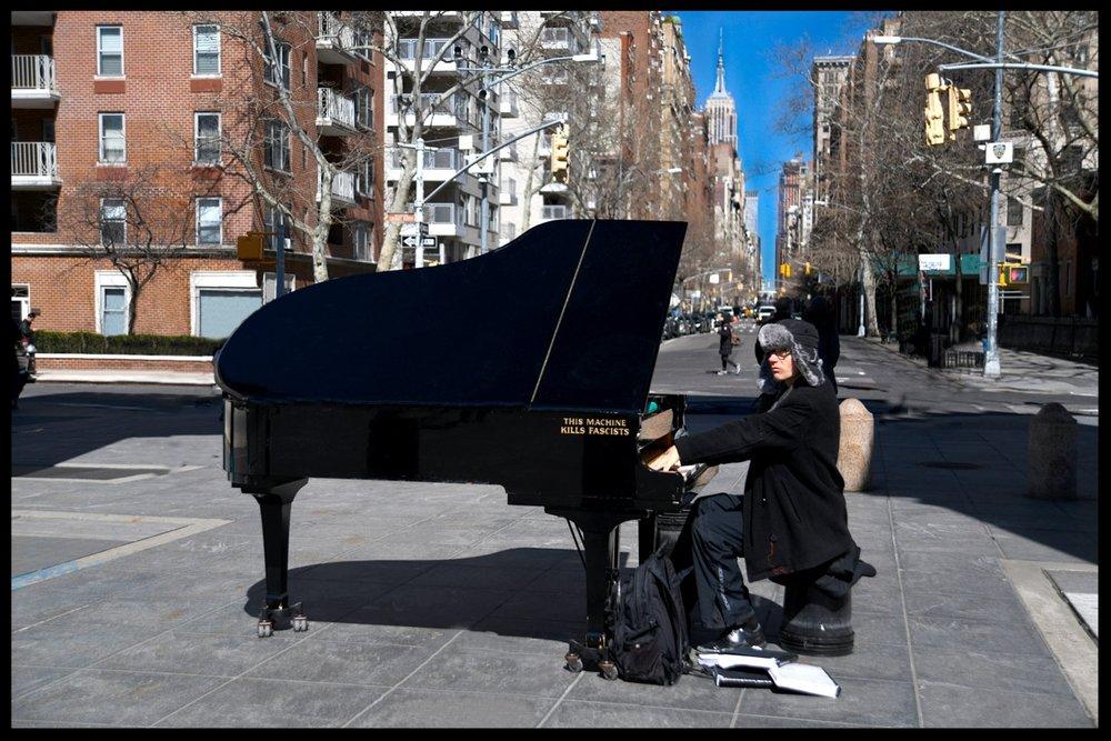 PianoEmpireWebcopy.jpg
