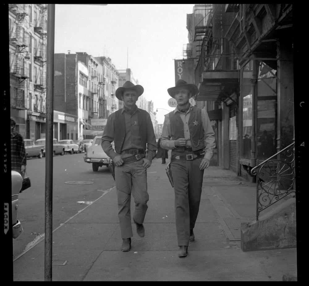 CowboyHenryFonda60Webcopy.jpg