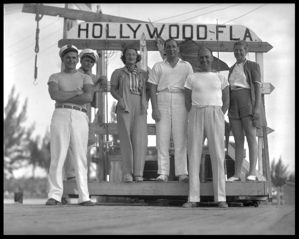 HollywoodFlWebcopy.jpg