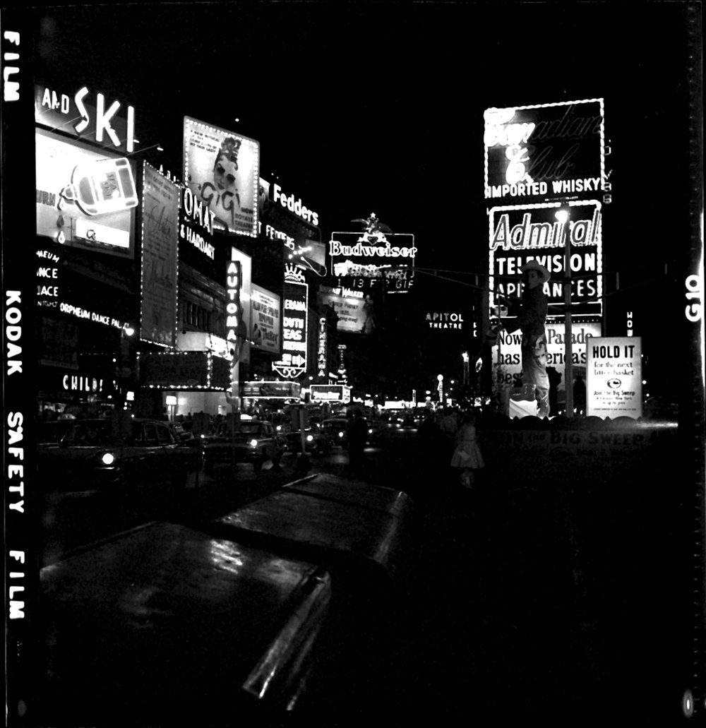 TimesSquareNite58Webcopy.jpg