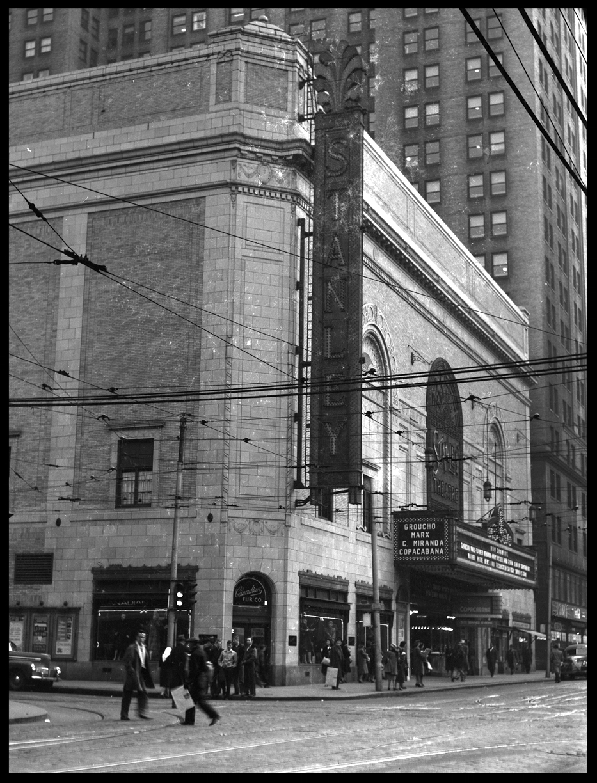 BroadwayTheaterGroucho47copy.jpg