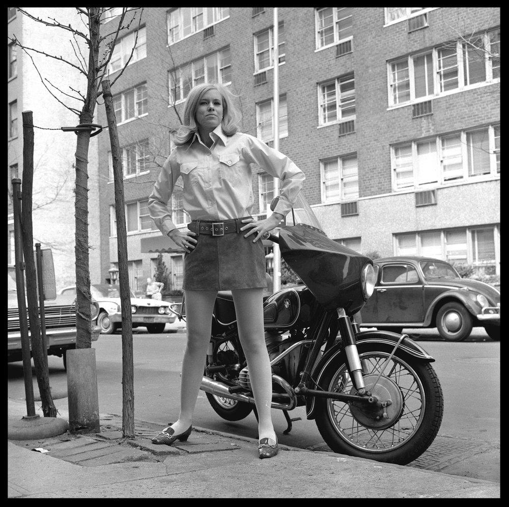 MotorcycleChick70Webcopy.jpg