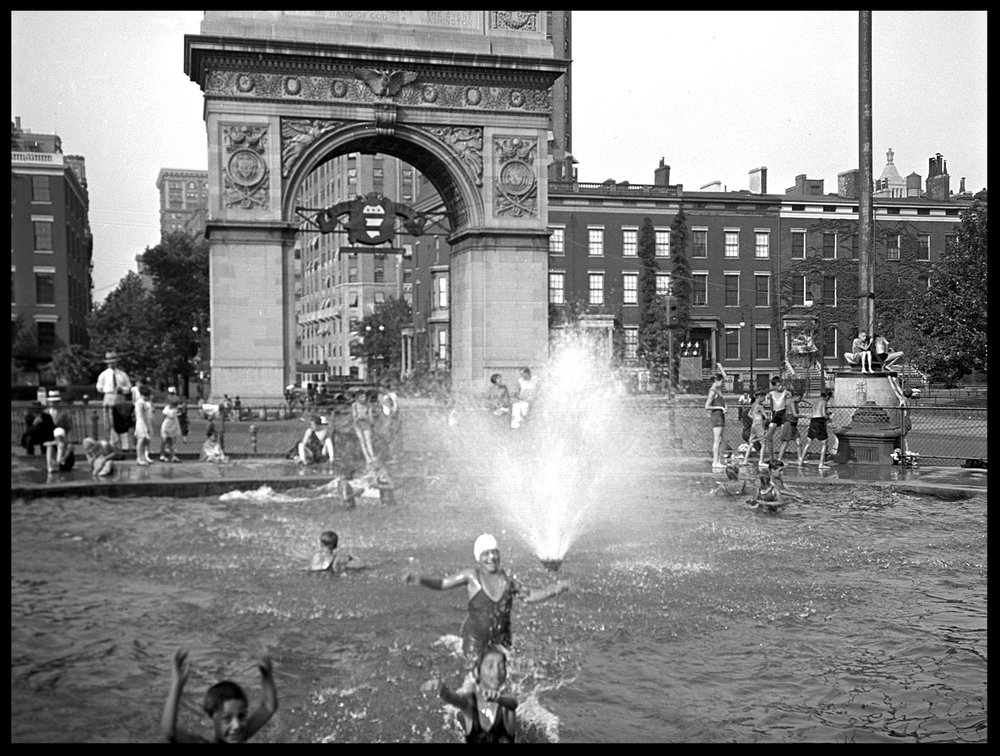 WashingtonSqu32Webcopy.jpg
