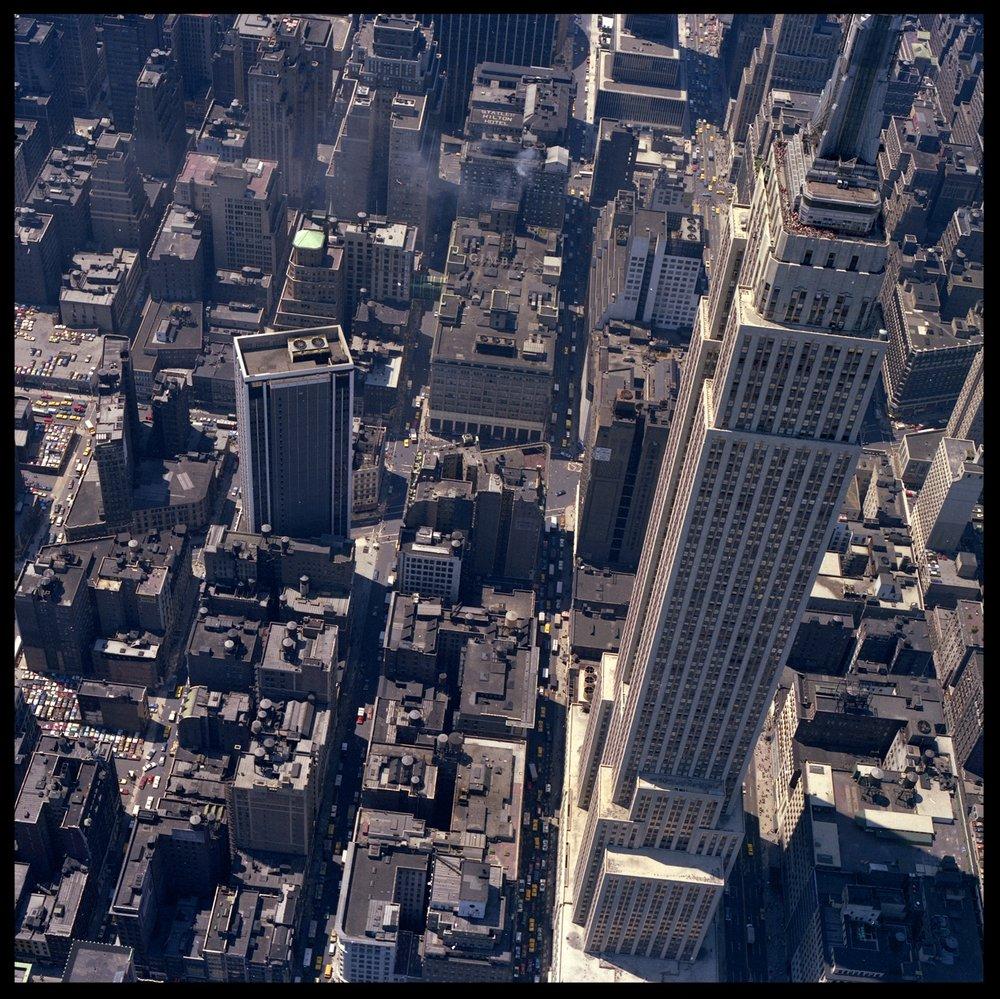 EmpireAirWebcopy.jpg