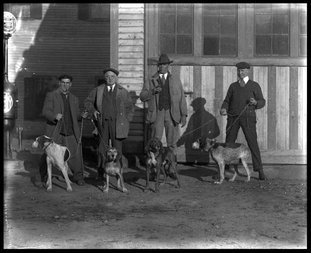 DogsHuntersWebcopy.jpg