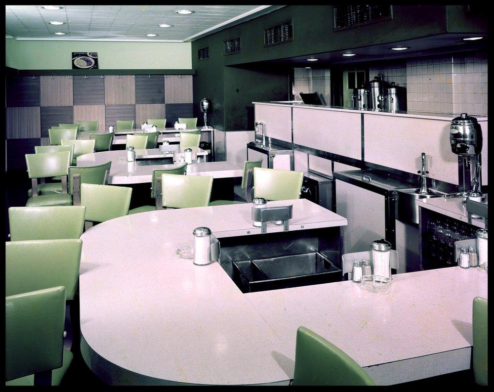 Diner50%22sWebcopy.jpg
