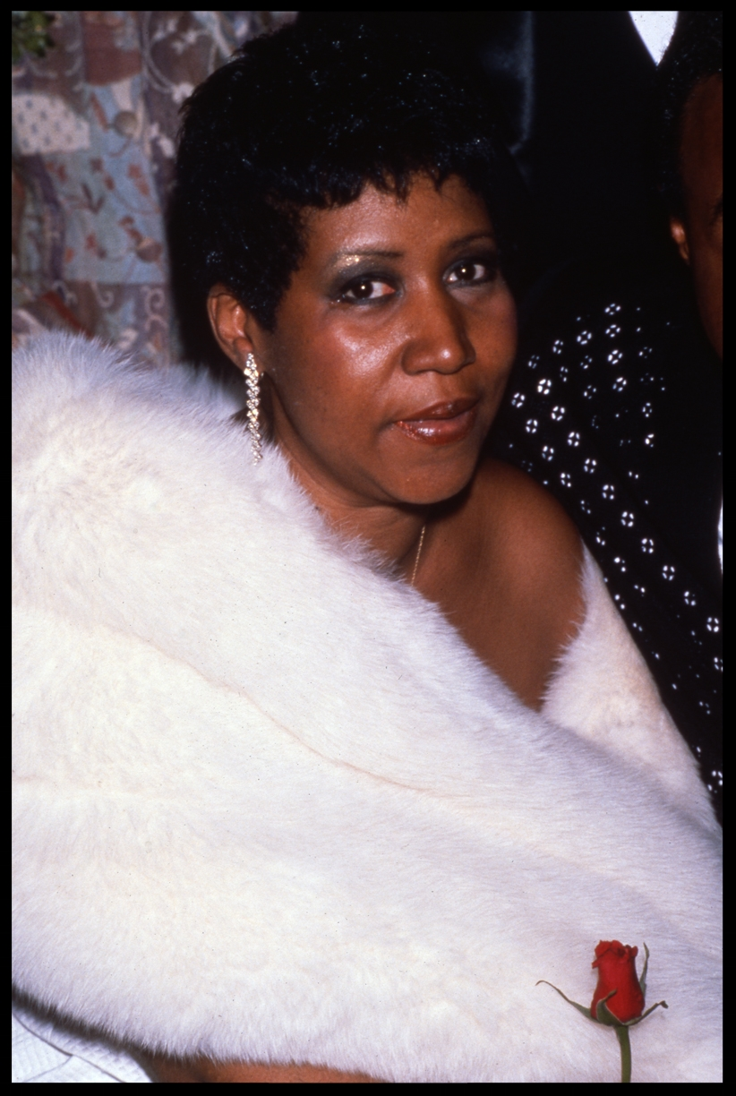 ArethaFranklin89Webcopy.jpg