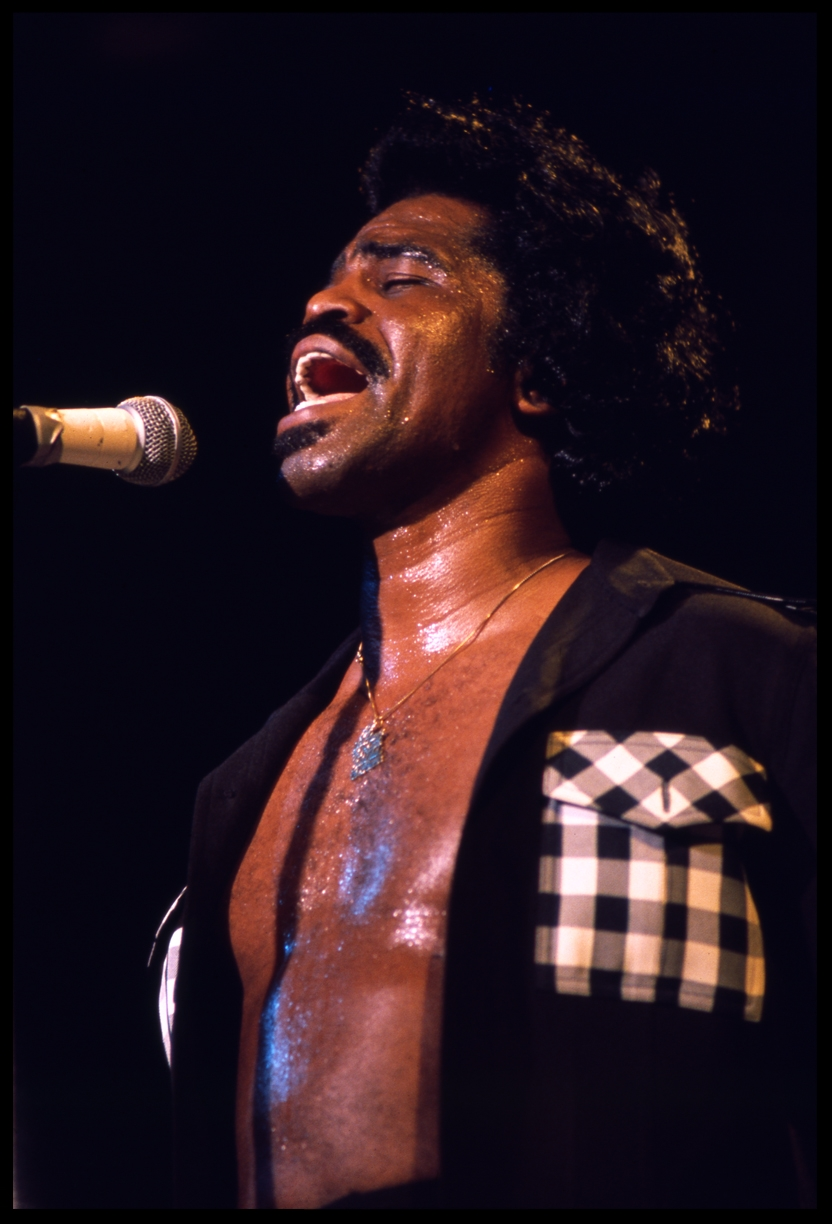 JamesBrown76Webcopy.jpg