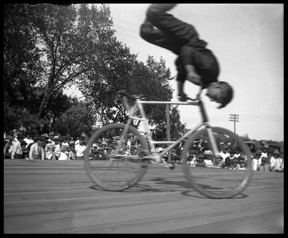 BikeTrick1900Webcopy.jpg
