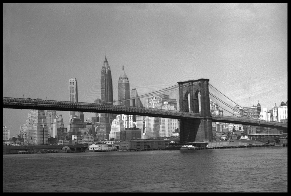 BrooklynBridge55Webcopy.jpg