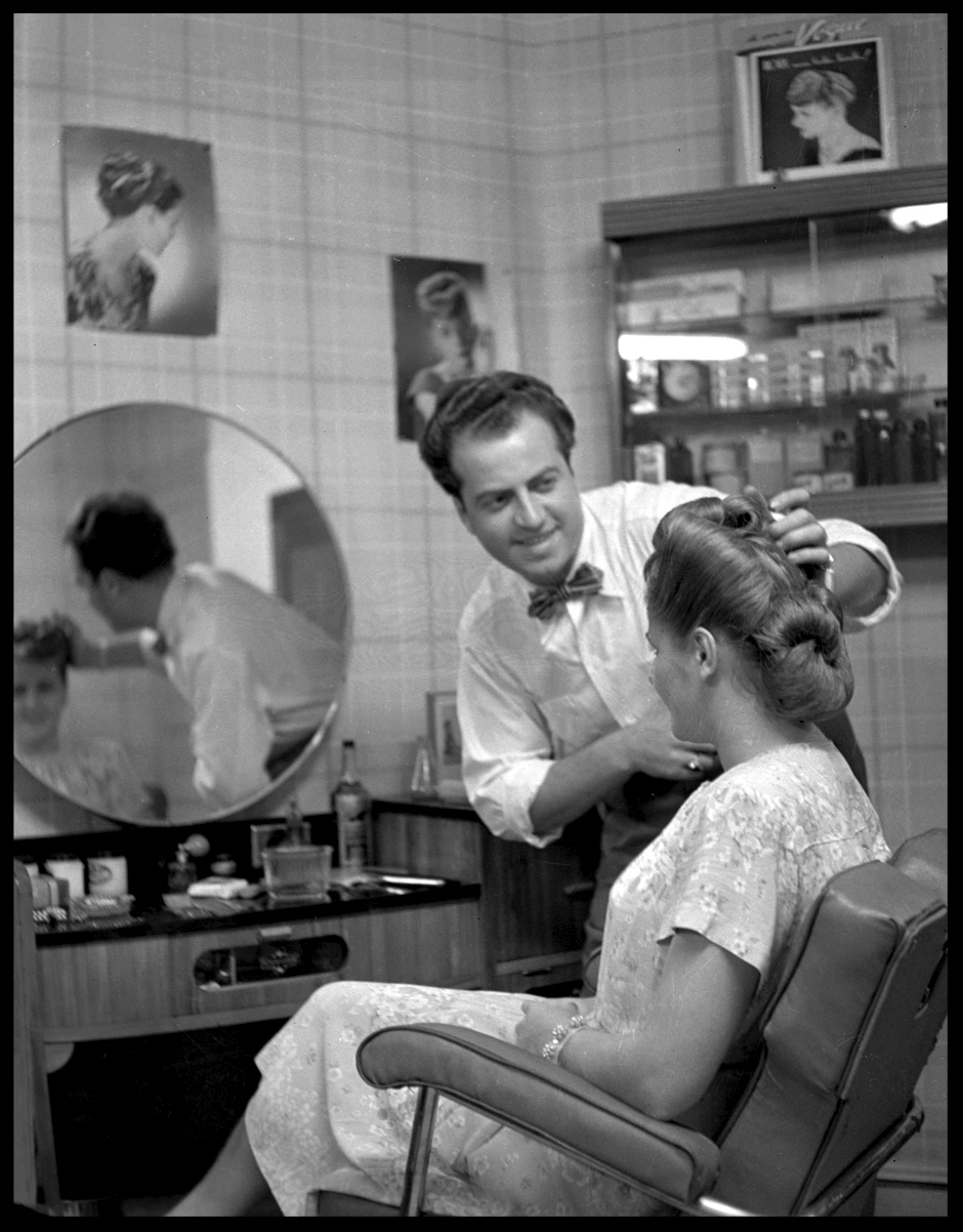 HairdresserWebcopy.jpg