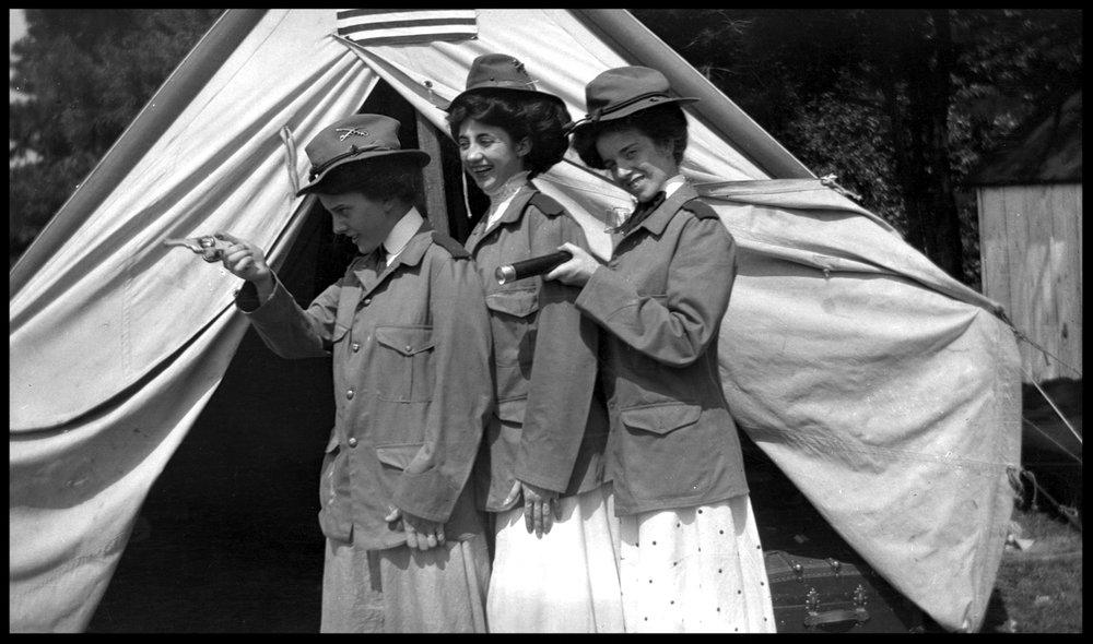 WW1Girls17Webcopy.jpg