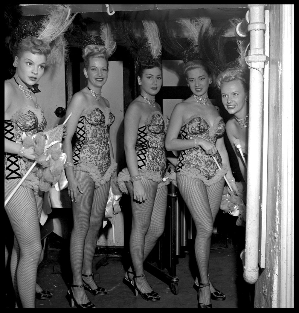 ShowgirlsWebcopy.jpg