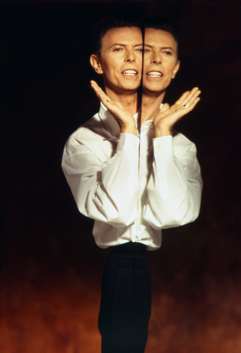 DavidBowieReflect93copy.jpg