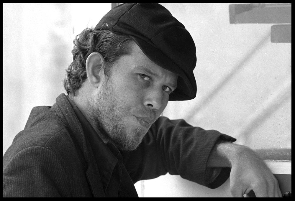 TomWaits77Webcopy.jpg