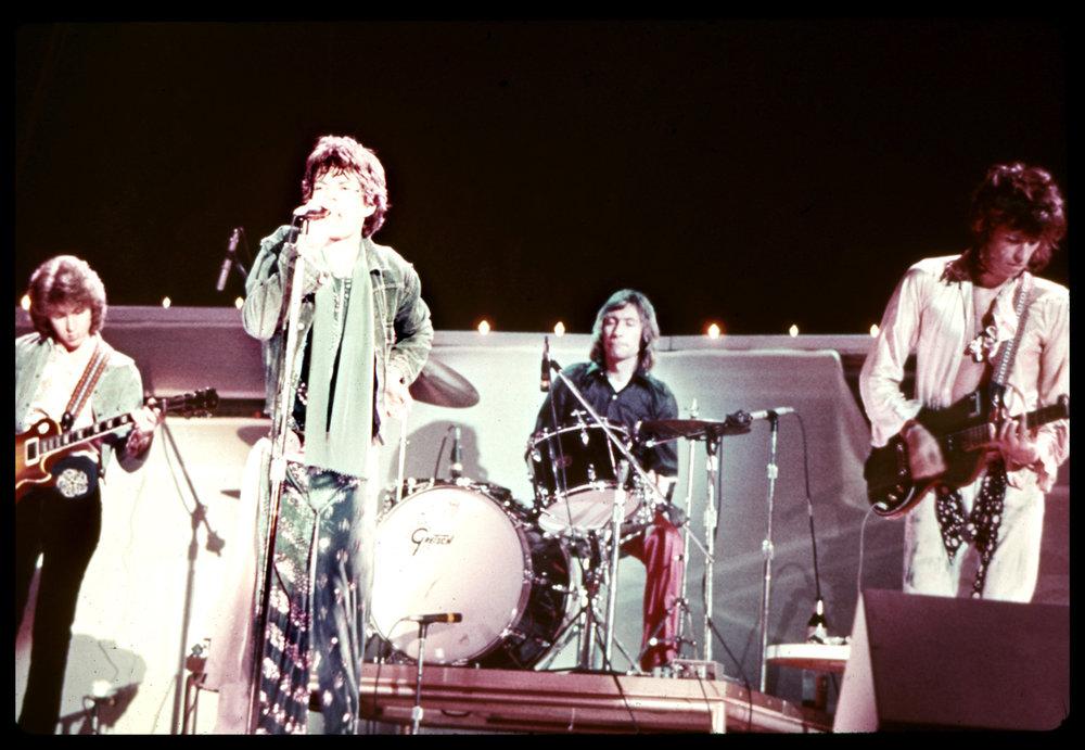 RollingStones4-73Webcopy.jpg