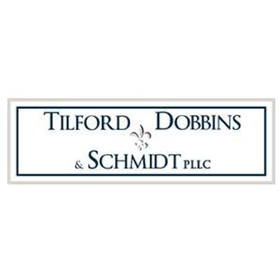 tilford_dobbins_and_schmidt.png
