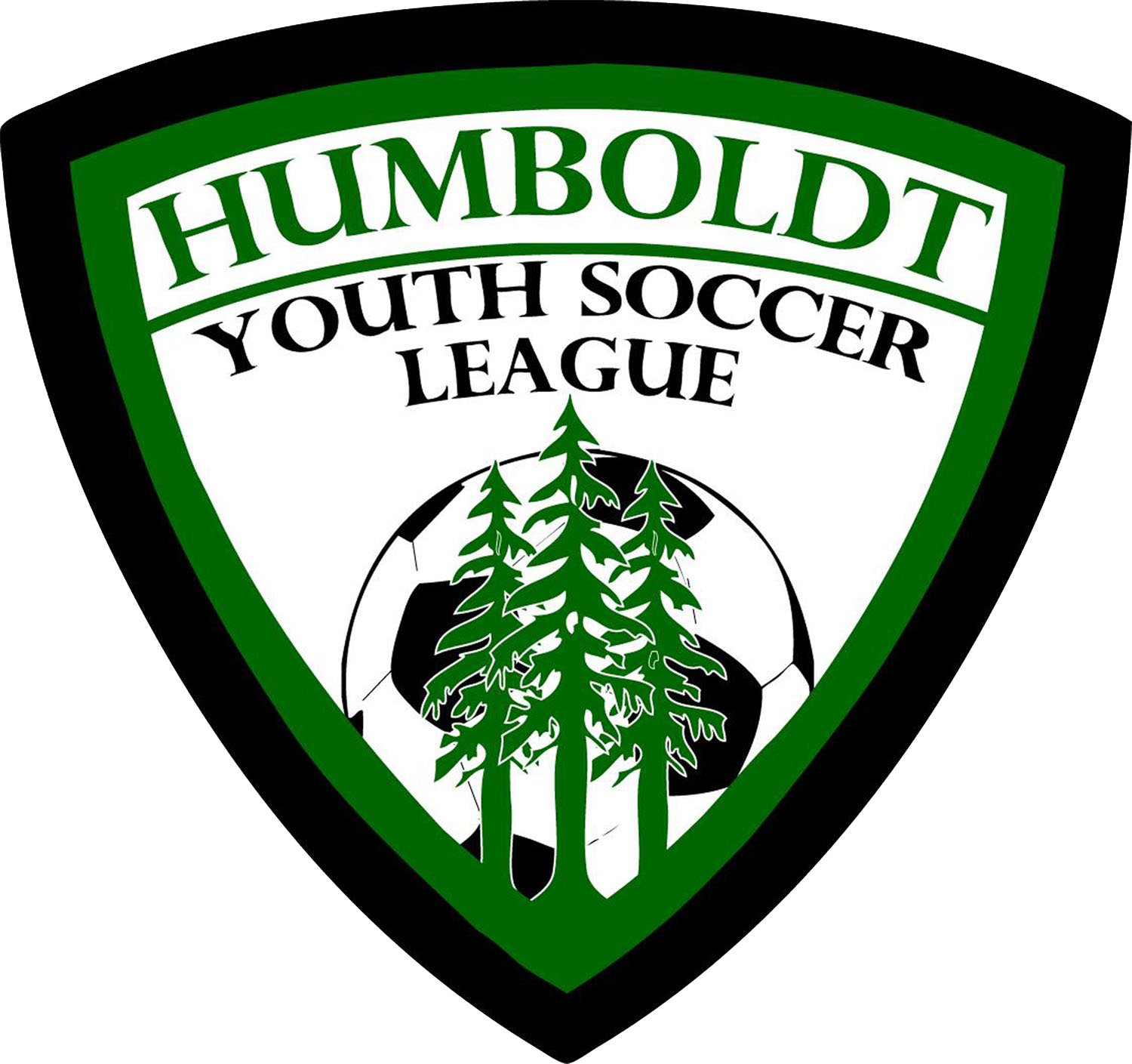 Humboldt Youth Soccer League