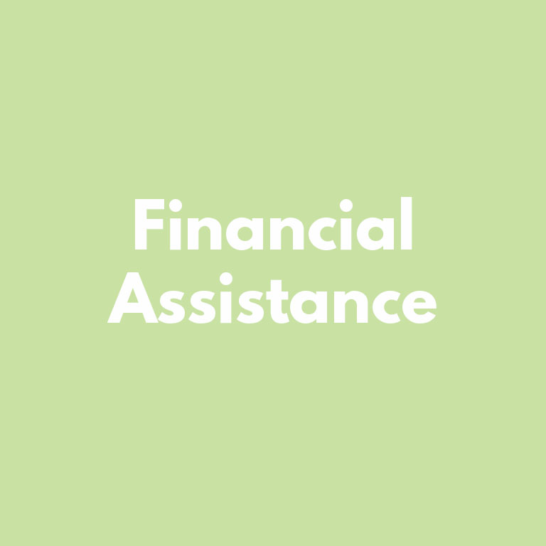 hysl_index_box_financial_assistance.jpg