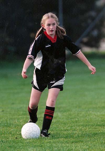 kayla_soccer.jpg