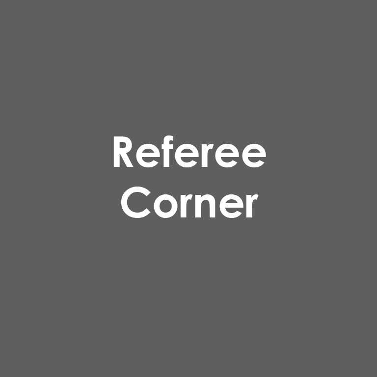 hysl_index_box_referee_corner.jpg