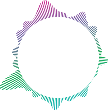 Hearing Voices of support
