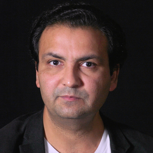 Sachin   Founder and CEO of TrustCircle